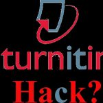 How to hack Turnitin
